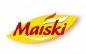 maiski_logo
