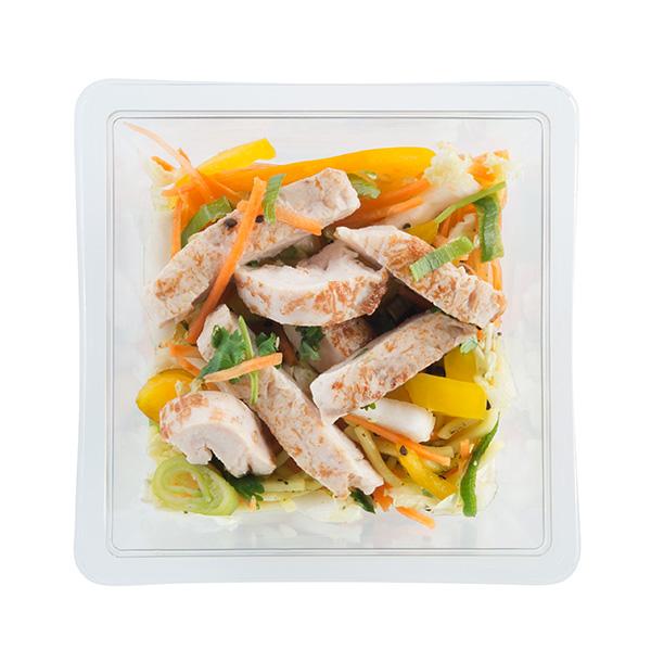 pasta_salade_groot
