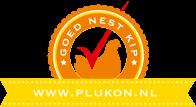 Goed nest certificaat