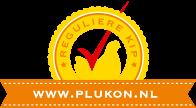reguliere kip certificaat
