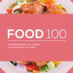 Food 100